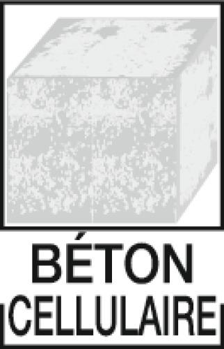 Kit scellement chimique Charcot avec goujons et tamis