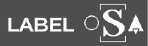 Disques à tronçonner Premium moyeu plat coupe métaux non ferreux/pierre