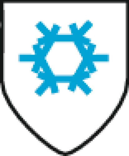 Gants hiver polyvalent Unilite thermo plus