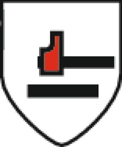 Gants anticoupures tricotés Polykor 16-377
