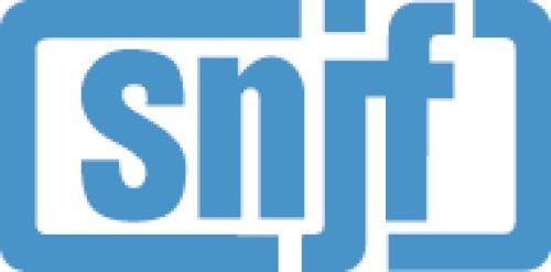 Mastics silicone neutre oxime TN3