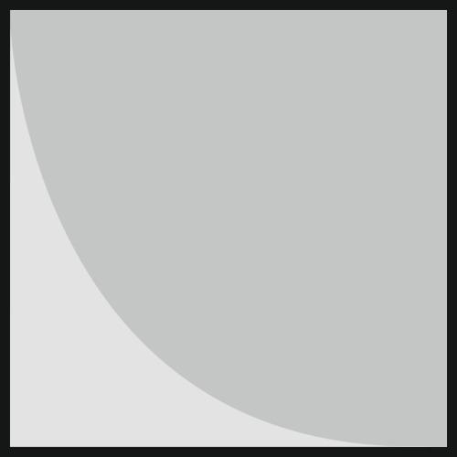 Clé pour batteuses à plaquer ou à larder, à carré mâle - type carré de 6 mm