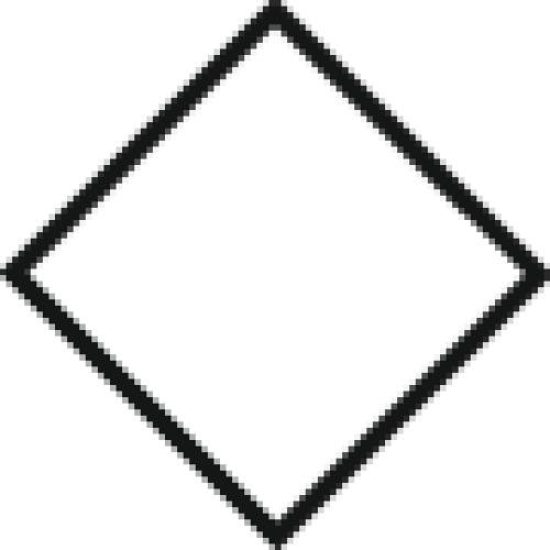 Boulons de charpente tête carrée écrou hexagonnal acier zingué blanc partiellement filetés