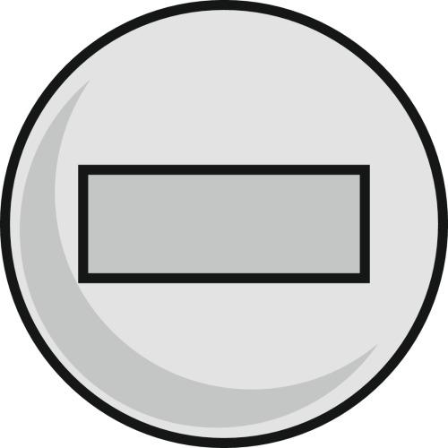 """Clé à rectangle """"batteuse GDF à fouillot"""" - type 10 x 5 mm"""