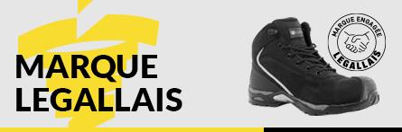 boutique-mrq-legallais