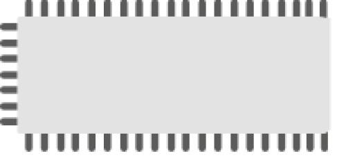 Limes métaux tendres sans manche 925-929