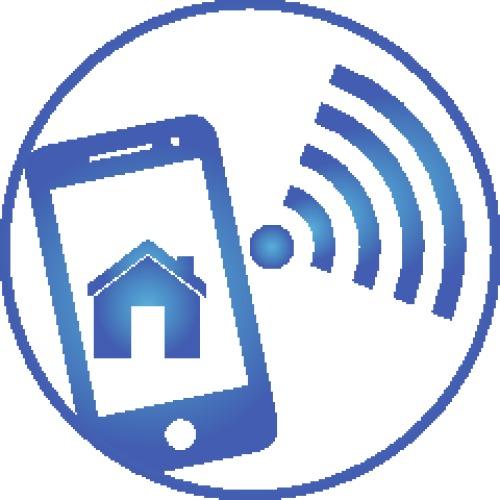 Radiateur électrique à fluide caloporteur Delta Ultimate Wifi™
