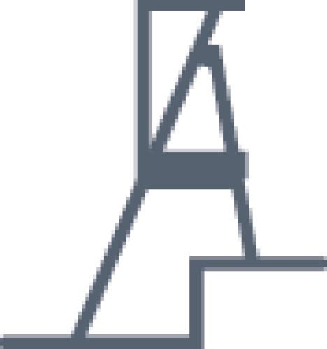 Plate-forme hauteur de travail modulable Dahu 4/5