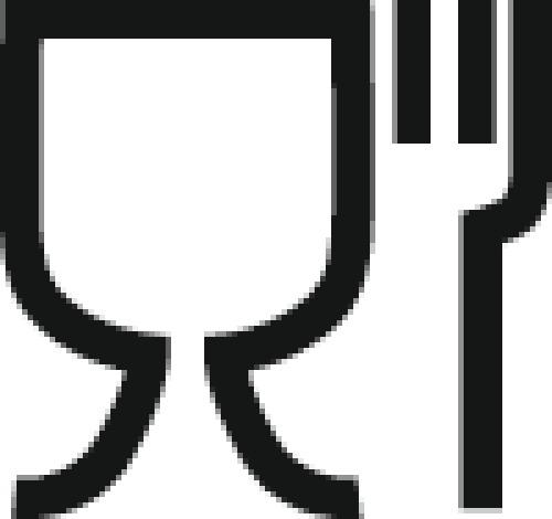 Essuie-mains continus pour distributeur PeakServe® Tork